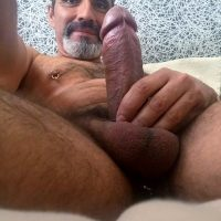 turkish delight erection daddy hairy