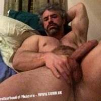 saLT and pepper daddy wanking huge dick big hairy cocks mature males