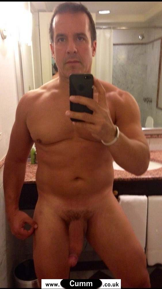 huge cocks of daddies