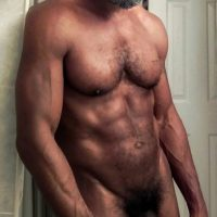 bears of sri lanka big dad dick