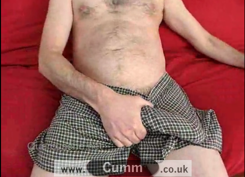 daddy dick boxers wanking