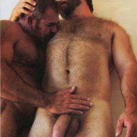 meaty thick cock intimacy pics