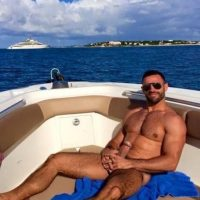 male-tantric-wanking-in-boat