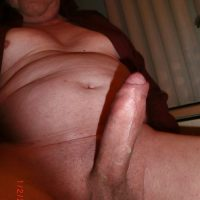 mature-daddy-hung-thick-dick-mature