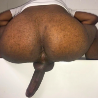 butch fuck tight arse bbc