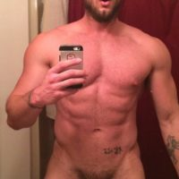 Homosexual-Solosexuals-big-cock-pro-rugby-plajer-marc