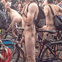 wnbr big dick tumblr